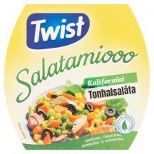 Twist kaliforniai tonhalsaláta 160 g