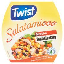 Twist mexikói tonhalsaláta 160 g