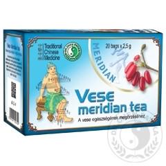 DR.CHEN VESE MERIDIAN TEA 20 filter
