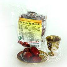 Dr.chen jujuba gyümölcs egész 100 g
