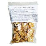 Dr.chen pangdahai termés 20 g