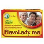Dr.chen flavolady tea 46 g