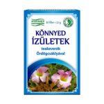 DR.CHEN KÖNNYED ÍZÜLETEK TEA 20 filter