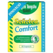 Dr.chen szűztea comfort kapszula 60 db