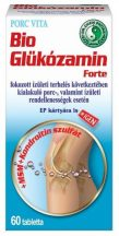 Dr.chen bio porc-vita glükozamin tabletta 60 db