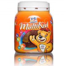 1x1 vitamin multikid gumivitamin 90 db