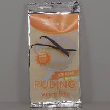 Balance food low carb instant vaníliapuding 60 g