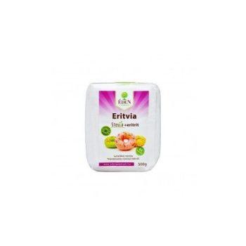 EDEN PR. ERITVIA 500 G 500 g