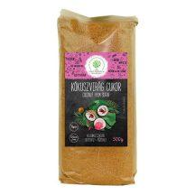 Éden prémium kókuszvirág cukor 500 g 500 g