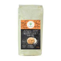 Éden prémium quinoa liszt 500 g
