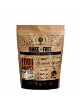 Eden premium bake free 1001 falafel fasírt keverék köleses 500 g