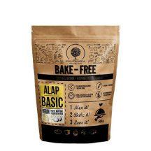 Eden premium bake free alap fasírt keverék köleses 500 g