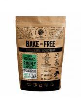 Eden premium bake free füstös magyaros fasírt keverék köleses 500 g