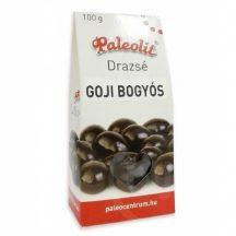Paleolit Drazsé goji bogyó 100 g