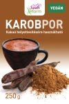 SZAFI Reform KAROBPOR
