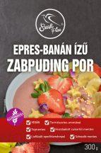 SZAFI Free ZABPUDING POR EPER-BANÁN
