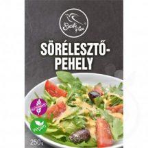 SZAFI Free SÖRÉLESZTŐ PEHELY