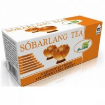 Dr.flóra sóbarlang tea 25x1g 25 g