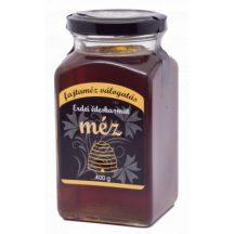 Váraljai erdei édesharmat méz 400 g