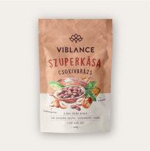 Viblance szuperkása csokivarázs 400 g