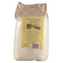 Epsom só (magnézium-szulfát) 1000 g