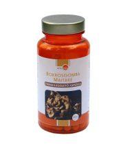 Vitamed bokrosgomba étrend-kiegészítő kapszula 60 db