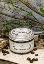 AnA-Naturfarm colombo bőrradír 150 ml