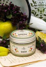AnA-Naturfarm gracya bőrradír 150 ml