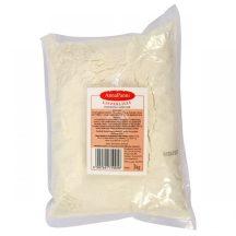 Annapanni gluténmentes linzerliszt 1000 g