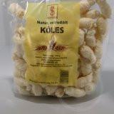 Szuper-Mix natúr extrudált köles 100 g