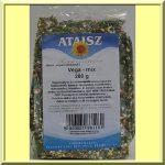 ATAISZ NATÚR VEGA-MIX 200G 200 g