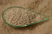 Ataisz jázmin rizs 250 g