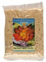 Ataisz omega fasírtpor hagymás-chilis 200 g