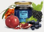 FLAVON MAX + Plusz (Flavonmax) 240g