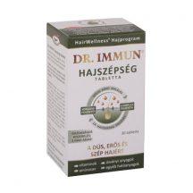 Dr.immun hajszépség tabletta 60 db
