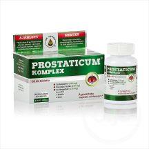 Dr.immun prostaticum komplex kapszula 60 db