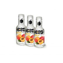 Garden friss alma-sárgabarack 100% gyümölcslé 500 ml