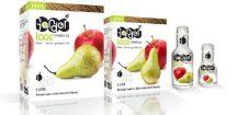 Garden friss almalé 80% körte 20% 500 ml
