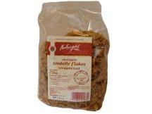 Naturgold bio tönköly flakes virágmézzel 250 g