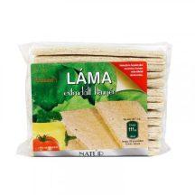 Láma extrudált kenyér natúr 100 g