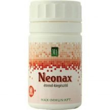 Neonax kapszula 60 db
