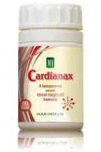 Caronax kapszula 90 db