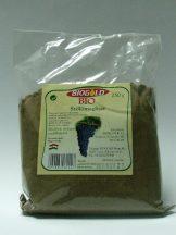Biogold bio szőlőmag és héj mikroőrlemény 150 g
