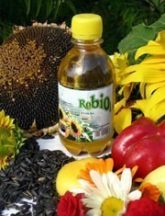 Biogold omega 3mix hidegen sajtolt étolaj 1000 ml