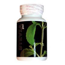 Vesta stevia por 20 g