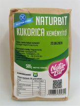 Naturbit kukoricakeményítő 500 g