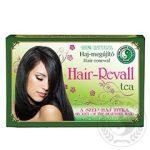Dr.chen hair revall tea 20 db