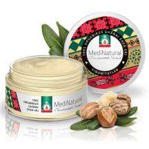 Medinatural organikus ghánai sheavaj 100 ml