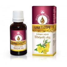 Medinatural ligetszépe bőrápoló olaj 20 ml