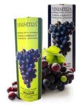 Viniseera szőlőmag mikro-őrlemény 250 g